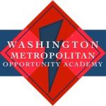 Washington Metropolitan Opportunity Academy Washington, DC, USA