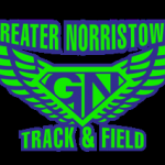 Greater Norristown T and F Norristown, PA, USA