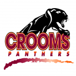 Crooms Academy HS Sanford, FL, USA