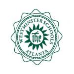 Westminster School Atlanta, GA, USA