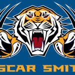 Oscar Smith High School Chesapeake, VA, USA