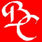 Brooks County High School Quitman, GA, USA