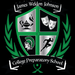 James Weldon Johnson College Prep Middle School Jacksonville, FL, USA
