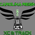 Carolina Reign Deep Run, NC, USA