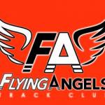 Flying Angels Canada Philadelphia, PA, USA