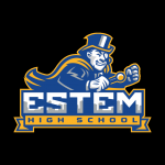 eStem High School Little Rock, AR, USA