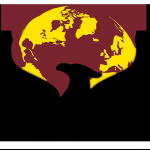 Brawley Middle School Mooresville, NC, USA