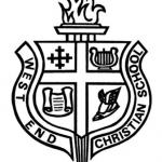 West End Christian School Hopewell, VA, USA