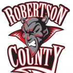 Robertson County High School Mount Olivet, KY, USA