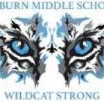 Auburn Middle School Warrenton, VA, USA