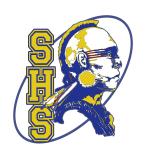 Stafford High School Fredericksburg, VA, USA