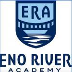 Eno River Academy Hillsborough, NC, USA