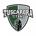 Tuscarora High School (MD) Frederick, MD, USA