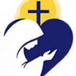 St Catherine of Siena Middle School Denver, CO, USA