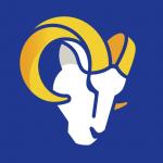 Raa Middle School Tallahassee, FL, USA