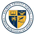 Palmer Trinity School Miami, FL, USA