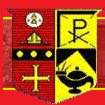 Bishop McCort Johnstown, PA, USA