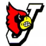 Jonesboro HS Jonesboro, GA, USA