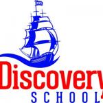 Discovery School - Murfreesboro Murfreesboro, TN, USA