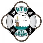 Booker T. Washington Middle School Newport News, VA, USA