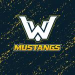 Walker Valley High School Cleveland, TN, USA