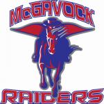 McGavock High School Nashville, TN, USA
