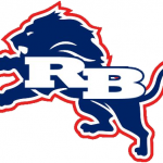 Red Bank High School Chattanooga, TN, USA