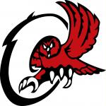 Ooltewah High School Ooltewah, TN, USA