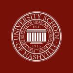 University School of Nashville Nashville, TN, USA