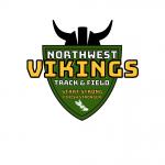 Northwest High School Clarksville, TN, USA
