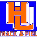 Hunters Lane High School Nashville, TN, USA
