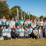 Siegel High School Murfreesboro, TN, USA