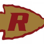 Riverdale High School Murfreesboro, TN, USA