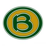 Briarcrest Christian School Eads, TN, USA