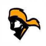 David Crockett High School Jonesborough, TN, USA