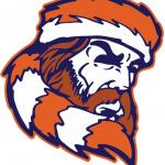 East Ridge High School Chattanooga, TN, USA