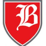 Baylor School Chattanooga, TN, USA