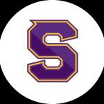 Smyrna High School Smyrna, TN, USA