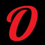 John Overton High School Nashville, TN, USA