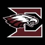 Eagleville High School Eagleville, TN, USA