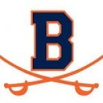 Beech Senior High School Hendersonville, TN, USA