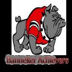 Banneker High School Washington, DC, USA
