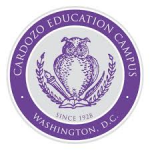 Cardozo High School Washington, DC, USA