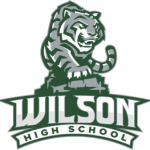 Woodrow Wilson High School Washington, DC, USA
