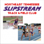 Slipstream Track & Field Club Jonesborough, TN, USA