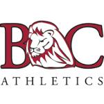 Bryan College Dayton, TN, USA