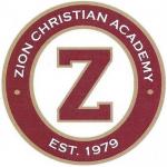 Zion Christian Academy columbia, TN, USA