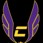 Chattanooga Central High School Harrison, TN, USA