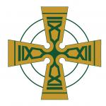 Roanoke Catholic School Roanoke, VA, USA