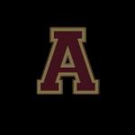 Atoka High School Atoka, OK, USA